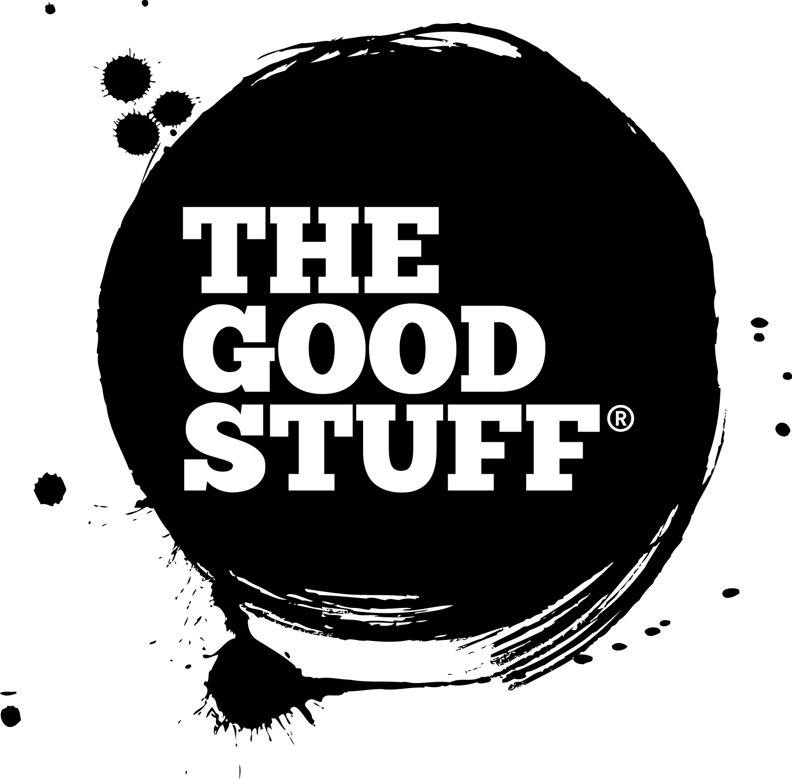 Granule_The_Goodstuff_logo
