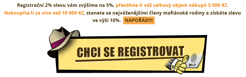 tlacitko-registrace-plus-text