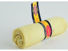 8920 1 rolka z hovezi kuze cheese syr 14 cm