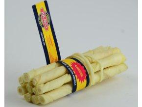 8940 1 tycka z hovezi kuze cheese 10ks syr 25 cm