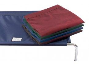 Náhradní nepromokavý potah na vyvýšenou postel S/M